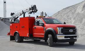 ford f550 utility truck for sale service truck for sale lube truck mechanic imt crane qt