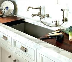 vintage wall hung sink download bathroom great elegant wall mount bathroom sink faucet with