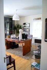 Diy Desk From Door by Best 25 Old Door Desk Ideas Only On Pinterest Old Door Projects