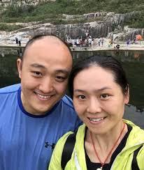 secr騁aire de bureau de vote shi ting 2018 avec photos top 20 des locations de vacances à