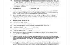 floor plan financing agreement equipment lending agreement template loan university simple medical
