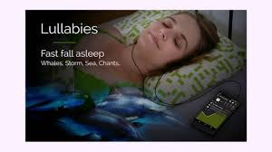 add on apk sleep lullaby add on apk review