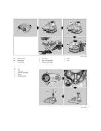 mercedes benz workshop manuals u003e gl 320 bluetec 164 825 v6 3 0l