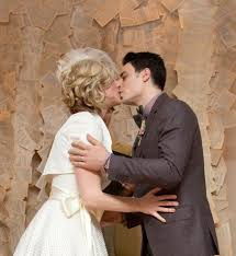 Wedding Backdrop Book 71 Best Engagement Ring Shots Images On Pinterest Ring Shots