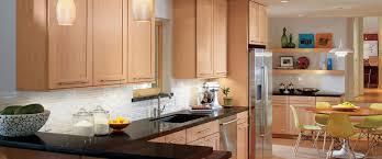 cape cod kitchen ideas kitchen designs cape cod kitchen design ideas tm kitchens