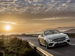 how reliable are mercedes 10 most reliable convertibles autobytel com