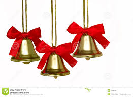 bells stock photo image of detail celebration 2666066