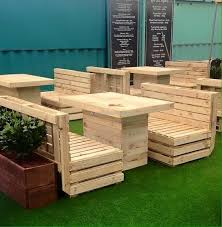 109 best paletes images on pinterest pallet ideas wood and