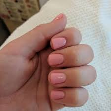 relaxation day spa nails u0026 tanning 55 photos u0026 32 reviews day