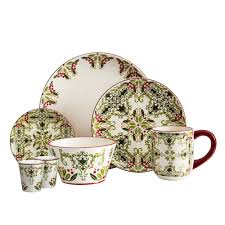 dining room plate sets decor u0026 tips sango christmas dishes for sango dinnerware with
