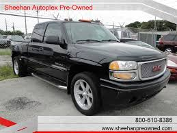 modern resume sles 2013 gmc denali 2004 gmc sierra denali cars for sale