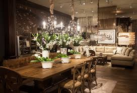 arhaus meatpacking district official website