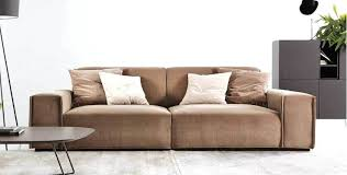 Moderne Sofa Sofa Quadratisch Designs For Living Room In Pakistan Best 25 Ideas