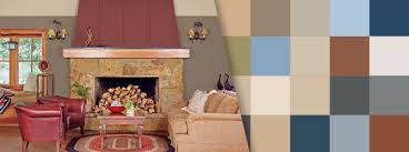 lowes paint colors excellent lowes furniture paint desembola with