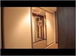 Shower Doors Made To Measure Shower Doors Okc Warm 1 42 Mb Free Glass Doors Made To Measure