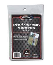 large photo albums 1000 photos photo albums storage equipment ebay