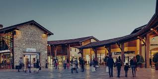 Outlet Outlets And Factory Stores Where Milan What To Do In Milan