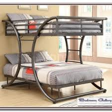 Walmart Captains Bed by Twin Size Beds At Walmart Bedroom Galerry