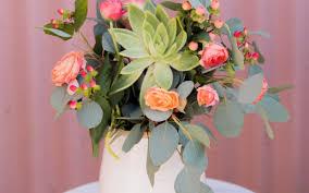 flower companies 2 la area flower companies uproot status quo crain s los angeles