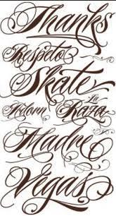 tattoo lettering font maker dope font for a tattoo tattoos pinterest tattoo