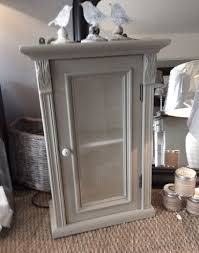 hand painted furniture cupboards cabinets u0026 wardrobes for sale