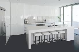modern kitchen designs melbourne astonish kitchen design 19