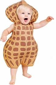 Infant Monster Halloween Costume 94 Best Things I U0027m Going To Dress My Baby In Someday Images On
