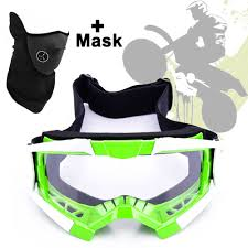 compare prices on nose goggles compare prices on nose mask protective online shopping buy low