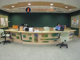 va national service desk 26 best library service desk images on pinterest bureaus desks
