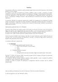 statistica descrittiva dispense appunti di statistica matematica docsity