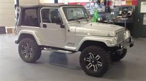 jeep wrangler el paso truck parts truck accessories in el paso tx 79936