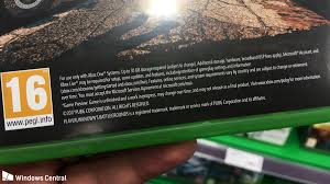 pubg on xbox pubg xbox one x install size requirement is up to 30 gb