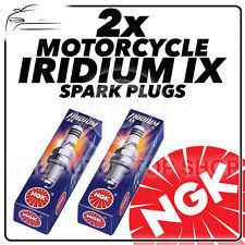 candele spark ngk motorcycle spark plugs for ducati 696 ebay