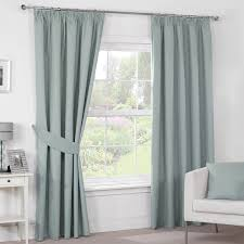 Blackout Thermal Curtains Buy Luxury Blackout Thermal Curtains Julian Charles