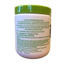 Non Comedogenic Halloween Makeup by Amazon Com Cetaphil Moisturizing Cream For Dry Sensitive Skin