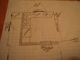 house dimensions online plan home online 3d planner interior designs ideas east street