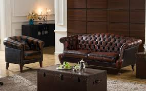 Leather Sofa Cushions Chesterfield Leather Sofa Cushions Chesterfield Leather Sofa