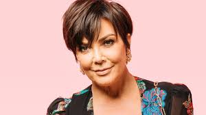 plastic hair kris jenner sparks plastic surgery rumors with makeover