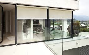 accessori tende da sole esterne manzoni srl coperture speciali tende da sole vetrate