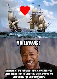 Yo Dog Meme - yo dawg dog pokemon pokemon yo dawg meme images pokemon images my