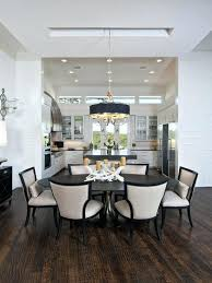 modern dining table centerpieces modern dining table decorating ideas modern dining room table