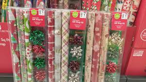 large rolls of christmas wrapping paper best 25 organize wrapping papers ideas on wrapping