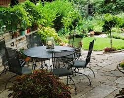 How To Cut Patio Pavers Without A Saw How To Cut Pavers Whether Stone Concrete Or Brick