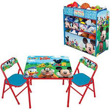 mickey mouse kids table 118 best boys bedroom ideas images on pinterest disney rooms