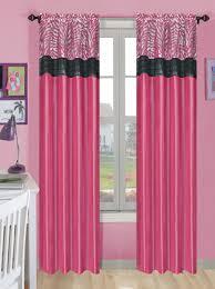 black sequin curtains blackout curtains peeples ruffle shower