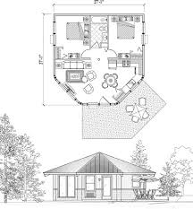 59 Best Small House Images by 59 Best Small House Images On Pinterest Small Houses