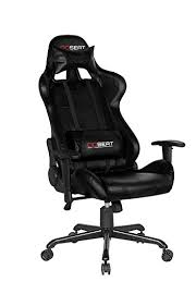 Pc Gaming Desks Amazon Com Opseat Master Series Pc Gaming Chair Racing Seat