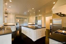 are black and white kitchens in style 63 wide range of white kitchen designs photos