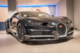 bugatti chiron dealership the new bugatti chiron hr owen mayfair london
