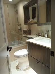 small bathroom interior design small bathrooms